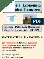 20102ILN230V8_Matematicas_Financieras__VersiÃ