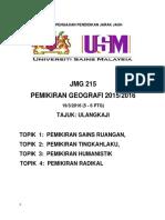 2 Jmg 215 Ulangkaji 19 3 2016 PDF