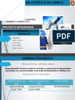 Proyecto Integrador 8vo FINAL.pptx