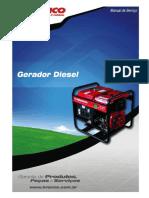 Manual Gerador Branco Diesel.pdf