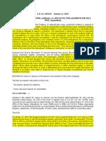 Ombudsman vs. De Zosa (Full Text)