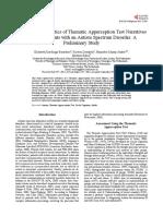 PSYCH20110700015_27432278.pdf