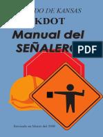Manual del Señalero.pdf