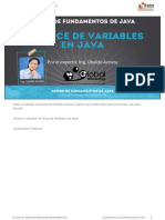 046 CFJ a Leccion Alcance de Variables en Java