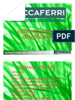 Diseño de Muros de Contención.PDF