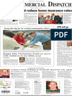 Commercial Dispatch eEdition 12-13-18
