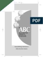 ABC Servidores Publicos