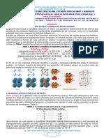 1. Separata n 03 Estructura Cristalina Estado
