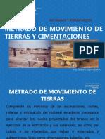 Mov Tierras 2017