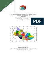 kab_sumba_timur_12_2010 (3).pdf
