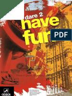 U Dare 9 - have fun.pdf