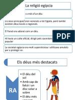 Criteris d