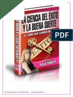 la_ciencia_del_exito_y_de_la_buena_suerte_1_.pdf