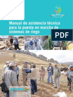 10 Manual de Asist Tec para puesta en Marcha de PrRiego (1).pdf