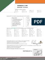 7º-ano-Equações-Introdução.pdf