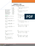 7º-ano-Equações-Introdução.Resolução.pdf