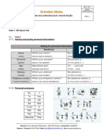 Grandes-Ideias-Resumo-6-ING.pdf