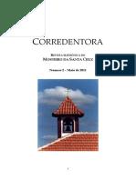 383818978-Revista-Correndentora-n-2-pdf.pdf