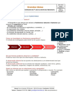 Resumo-GEOG-7ºano-Tema-1.pdf