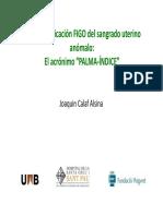 261787134-Hua-Figo.pdf