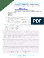 1. 2° UNIDAD SUSTEN PROB INVEST MET FIS I 2018 II (2).docx