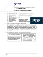 2. Syllabus - Gestion de marketing empresarial.docx