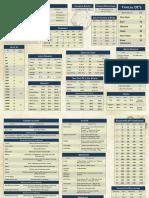 jason-dnd-5e-dm-screen.pdf