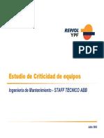 Analisis de criticidad de equipos E.pdf