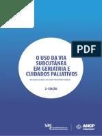 SBGG_guia-subcutanea_2aedicao.pdf