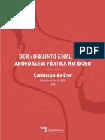 SBGG_guia Dor No Idoso_2018 Digital