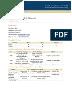 mohammad_al_ghamdi_0.pdf