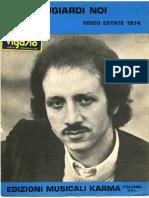 49329780-Raccolta-spartiti-musica-leggera-italiana-anni-60.pdf