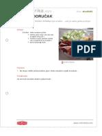 hrono-dorucak.pdf