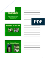 Herb safety herbalist herbalism