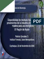 cv16.pdf