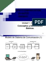 Clase2_emqTyCD