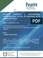 cv17.pdf
