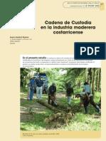 cv18.pdf