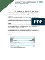 charamaya (FINAL).pdf