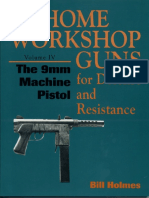 (eBook) - W&E - Bill Holmes Home Workshop Vol4 the 9mm Machi