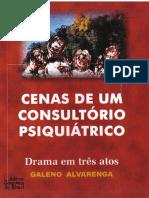 cenas_de_um_consultorio.pdf