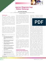 23_199Opini-Manajemen Diagnosis Bagi Dokter Keluarga