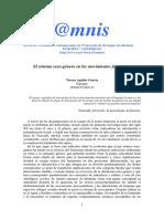 Dialnet-ElSistemaSexogeneroEnLosMovimientosFeministas-2870086.pdf