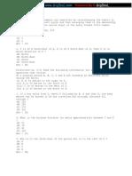 Reasoning2-1.pdf