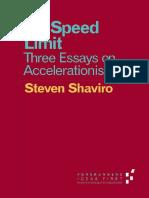 No-Speed-Limit-Three-Essays-on-Accelerationism.pdf