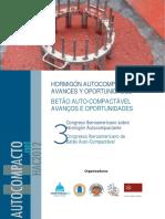 2012 HAC (Congreso Ponencia)
