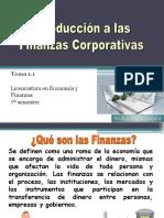 Introduccion a las Finanzas Corporativas.pdf