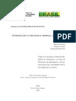 Introducao_A_Mecanica_Orbital_-2A_Edicao.pdf