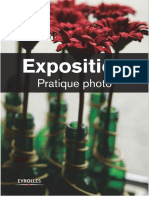 Exposition Pratique Photo