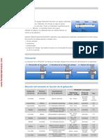 cv34.pdf